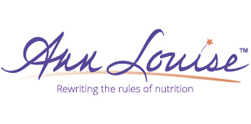 Top Right Logo