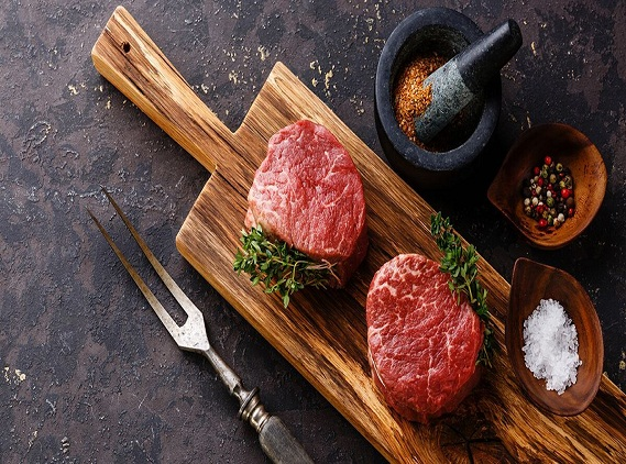 Meat Delivery Subscription | ButcherBox