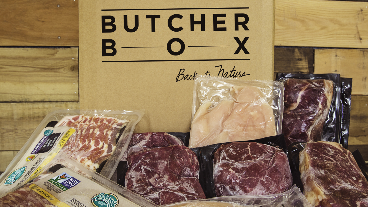 benefits-of-butcherbox