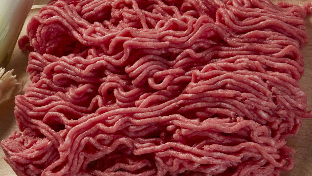 ground-beef-nutrition