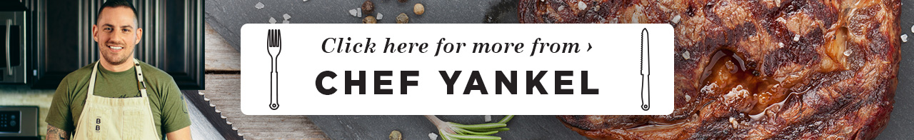 """chef-yankel-butcherbox"""
