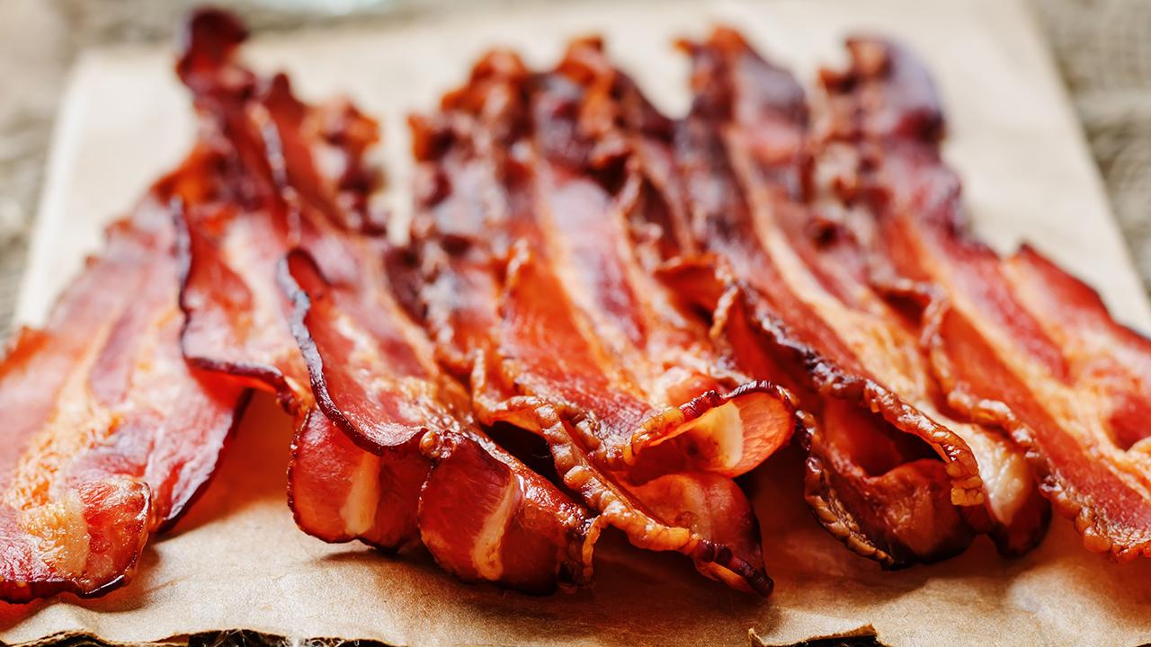 cuts-of-pork