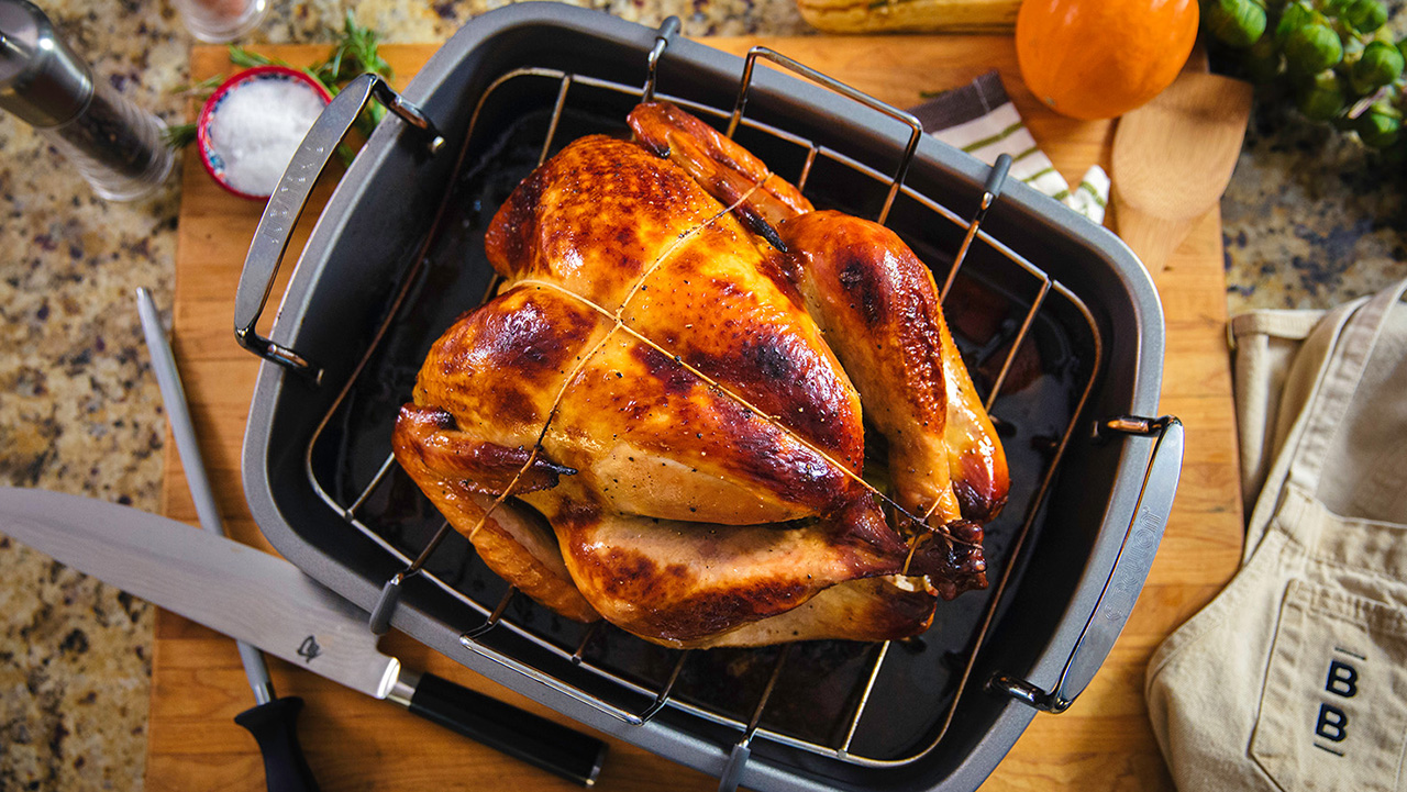 thanksgiving_turkey_with_apple_cider_brine