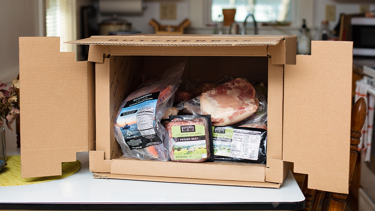 about-butcherbox
